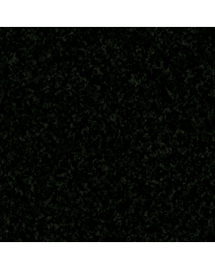 Pfleiderer Duropal Top Face Black Brazil Upstand