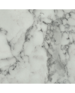 Pfleiderer Duropal Xtreme Matt Carrara Marble Upstand