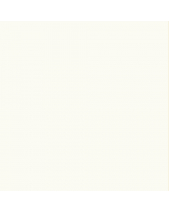 Pfleiderer Duropal Enhanced Semi Matt Crystal White Upstand