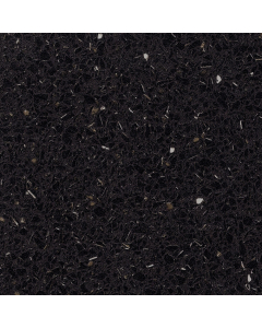 Pfleiderer Duropal Crisp Granite Flash Black Upstand