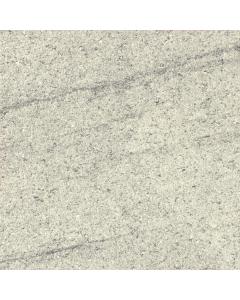 Pfleiderer Duropal Crisp Granite Ipanema White Upstand