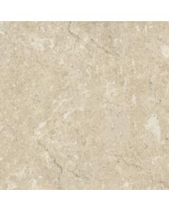 Pfleiderer Duropal Top Face Jura Marble Upstand