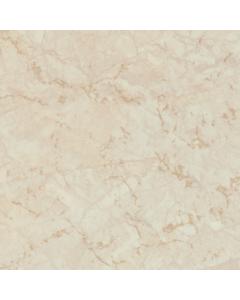 Pfleiderer Duropal Top Face Light Marble Upstand