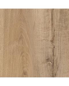Pfleiderer Duropal Montana Natural Coppice Oak Upstand