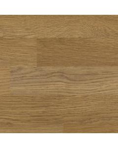 Pfleiderer Duropal Top Velvet Natural Oak Block Upstand