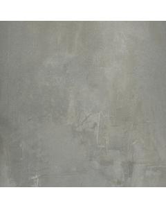 Pfleiderer Duropal Stucotex Oxyd Grey Upstand