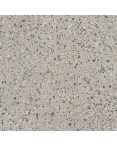 Pfleiderer Duropal Crisp Granite Platon Upstand