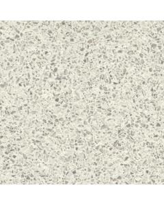 Pfleiderer Duropal Crisp Granite Quartz Stone Upstand