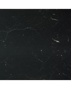 Pfleiderer Duropal Enhanced High Gloss Roma Marble Upstand