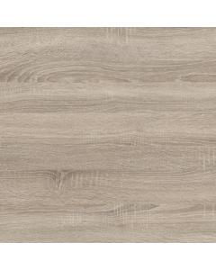 Pfleiderer Duropal Rustica Sonoma Oak Upstand
