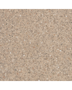 Pfleiderer Duropal Crisp Granite Taurus Sand Upstand