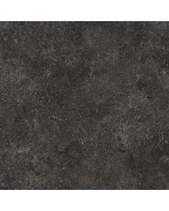 Pfleiderer Duropal Crisp Granite Tivoli Worktop Upstand