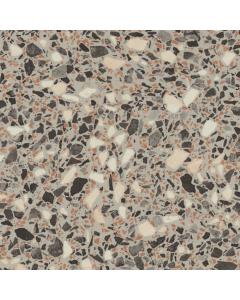 Pfleiderer Duropal Top Face Anthracite Peru Worktop - 4100mm x 600mm x 40mm