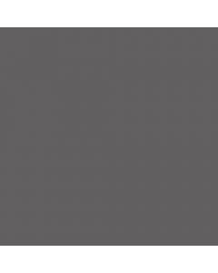 Pfleiderer Duropal Xtreme Matt Anthracite Breakfast Bar Worktop - 4100mm x 670mm x 40mm