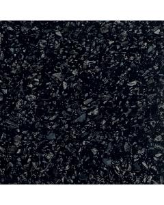 Pfleiderer Duropal Enhanced High Gloss Astral Quartz Worktop - 4100mm x 600mm x 40mm