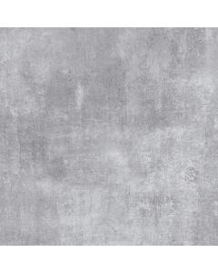 Pfleiderer Duropal Xtreme Matt Bellato Grey Worktop - 4100mm x 600mm x 40mm