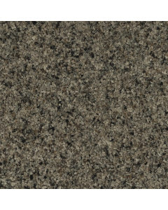 Pfleiderer Duropal Fine Grain Brown Ottawa Breakfast Bar Worktop - 4100mm x 900mm x 40mm