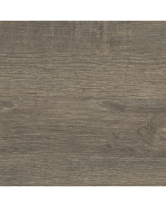 Pfleiderer Duropal Fine Grain Chapel Oak Breakfast Bar Worktop - 4100mm x 670mm x 40mm