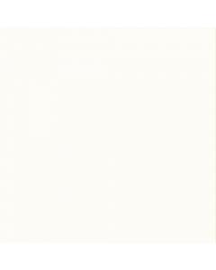 Pfleiderer Duropal Enhanced Semi Matt Crystal White Breakfast Bar Worktop - 4100mm x 900mm x 40mm