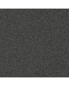 Pfleiderer Duropal Top Face Dark Anthracite Fino Worktop - 4100mm x 600mm x 40mm