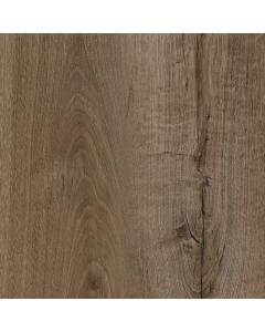 Pfleiderer Duropal Montana Dark Coppice Oak Worktop - 4100mm x 600mm x 40mm