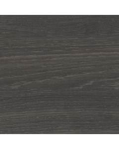 Pfleiderer Duropal Natural Wood Dark Mountain Oak Breakfast Bar Worktop - 4100mm x 670mm x 40mm