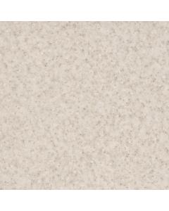Pfleiderer Duropal Enhanced Semi Matt Glacial Storm Worktop - 4100mm x 600mm x 40mm