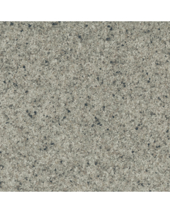 Pfleiderer Duropal Fine Grain Grey Ottawa Breakfast Bar Worktop - 4100mm x 670mm x 40mm