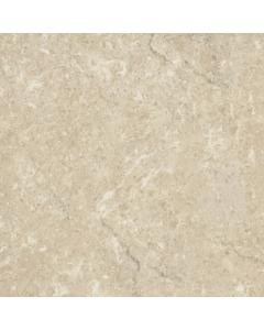 Pfleiderer Duropal Top Face Jura Marble Breakfast Bar Worktop - 4100mm x 900mm x 40mm