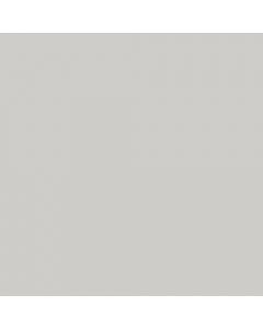 Pfleiderer Duropal Xtreme Matt Light Grey Breakfast Bar Worktop - 4100mm x 670mm x 40mm