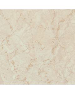Pfleiderer Duropal Top Face Light Marble Worktop - 4100mm x 600mm x 40mm