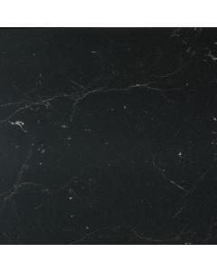 Pfleiderer Duropal Enhanced High Gloss Roma Marble Worktop - 4100mm x 600mm x 40mm