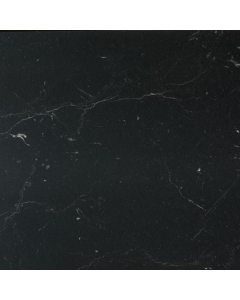 Pfleiderer Duropal Enhanced High Gloss Roma Marble Breakfast Bar Worktop - 4100mm x 670mm x 40mm