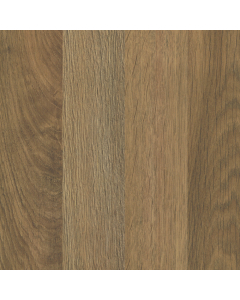 Pfleiderer Duropal Fine Grain Torino Oak Nature Breakfast Bar Worktop - 4100mm x 900mm x 40mm