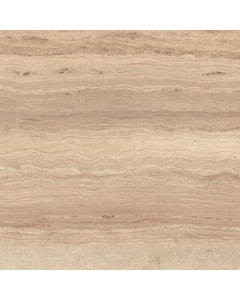 Pfleiderer Duropal Fine Grain Travertine Worktop - 4100mm x 600mm x 40mm
