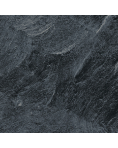Pfleiderer Duropal Fine Grain Welsh Slate Breakfast Bar Worktop - 4100mm x 900mm x 40mm