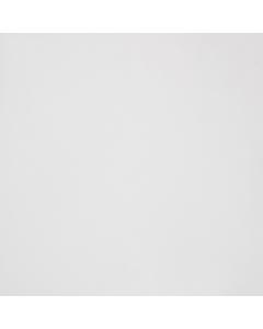 Fenix NTM Bianco Alaska Worktop - 4100mm x 616mm x 28mm