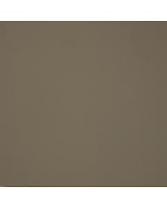 Fenix NTM Castoro Ottawa Worktop - 4100mm x 616mm x 28mm