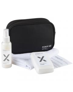 Fenix NTM Care & Maintenance Kit