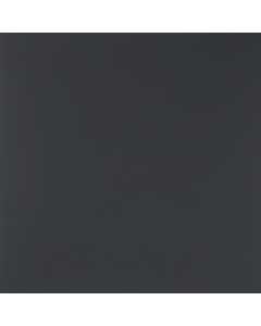 Fenix NTM Grigio Bromo Breakfast Bar Worktop - 2400mm x 900mm x 28mm
