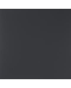 Fenix NTM Grigio Bromo Worktop - 4100mm x 616mm x 28mm