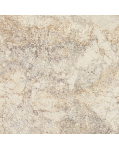 Formica Prima Etchings 48 Crema Mascarello Worktop - 4100mm x 600mm x 38mm