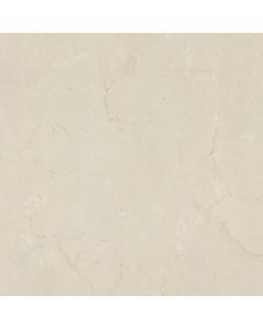 Formica Prima Etchings 48 Marfil Cream Worktop - 4100mm x 600mm x 38mm