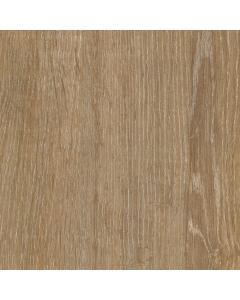 Formica Prima Matte 58 Rural Oak Upstand