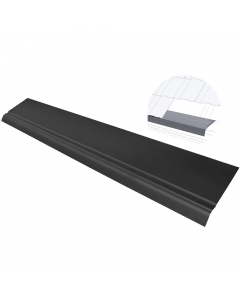 Freefoam Eaves Protector - 1.5 Metre
