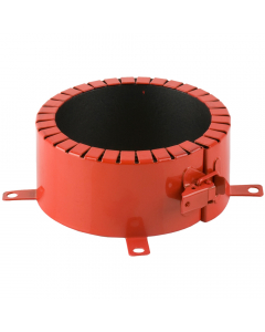 Polypipe 110mm Fire Protection Sleeve