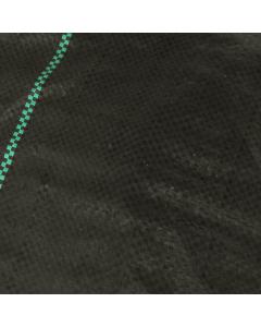 Mr Plastic Geotextile Woven Membrane - 1 Metre x 4 Metre