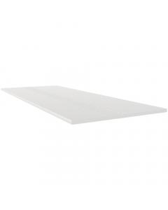 Freefoam 175mm x 10mm Pre Vented Soffit Board - 5 Metre