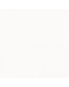 Oasis Pearl Antique White Breakfast Bar Worktop - 3000mm x 900mm x 38mm