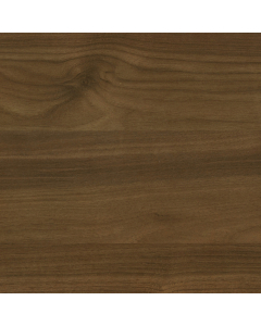 Oasis Wood Original Dark Select Walnut Upstand